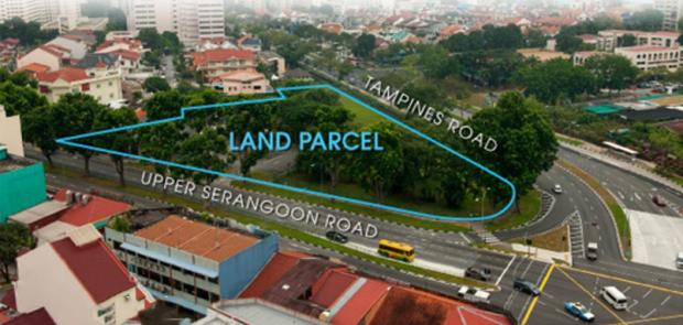 land parcel.png