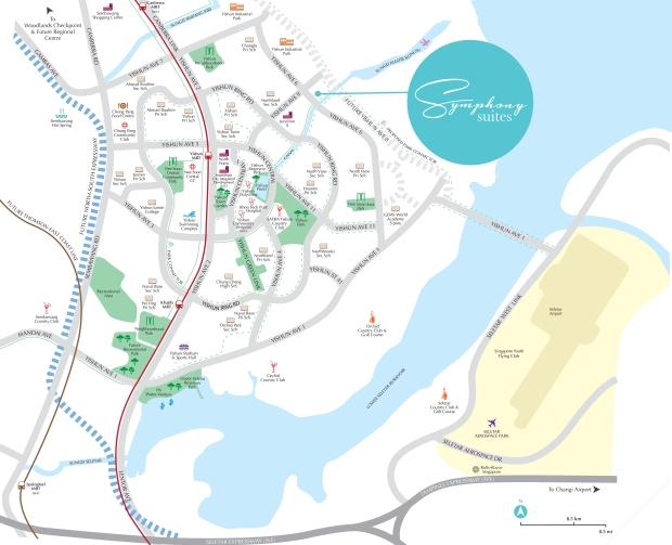 Location map[2].jpg